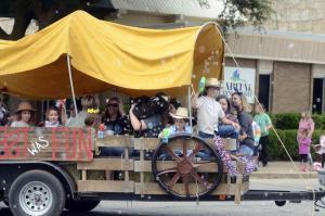 rodeo parade 2021 247