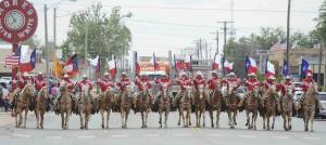 rodeo parade 2021 451