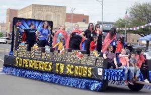 rodeo parade 2021 543
