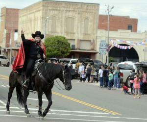 rodeo parade 2021 557