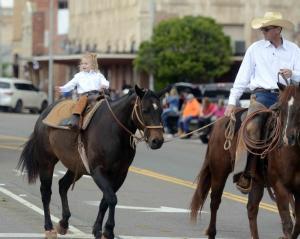 rodeo parade 2021 654