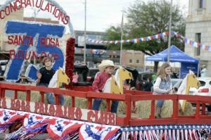 rodeo parade 2021 665