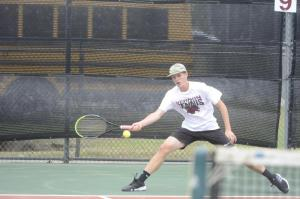 district tennis match 009