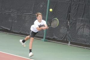 district tennis match 027