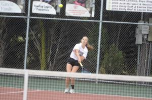 district tennis match 038