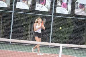 district tennis match 092